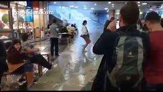 София няма да стане Венеция, защото канализацията не работи (видео)