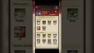 ''Call Of Spartan(KVK)😈🔥 s39 VS s42 ULTIMATE EPIC BATTLE👊💯💪 screenshot 4