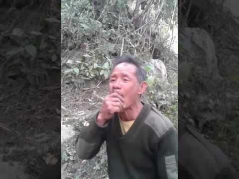 Nepal got  talent !