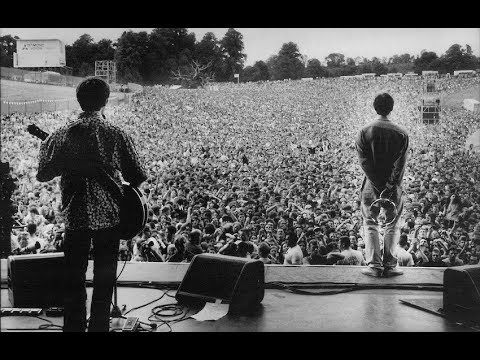 Oasis Live The Ultimate Concert mp3