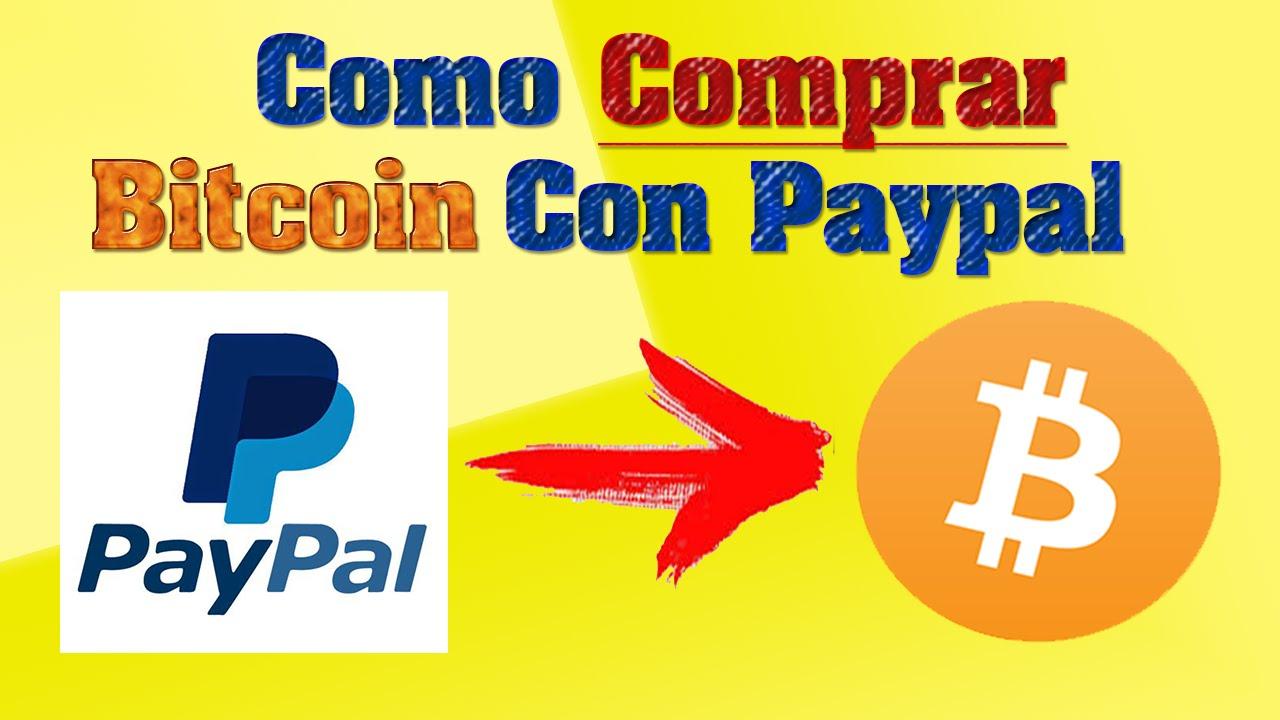 Comprar bitcoins okpay paypal feldman brothers mining bitcoins