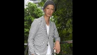 劇団EXILE・秋山真太郎、交際3年の一般女性と結婚 「とても心の綺...
