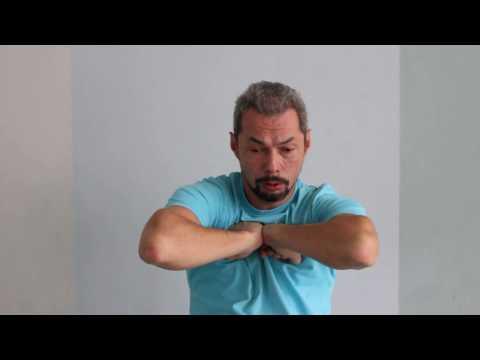 Болит спина грудной отдел