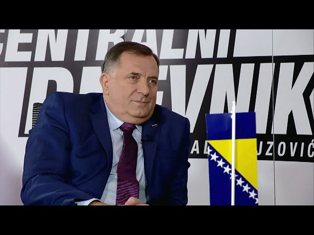 Youtube Trends in Bosnia and Herzegovina - watch and download the best videos from Youtube in Bosnia and Herzegovina.