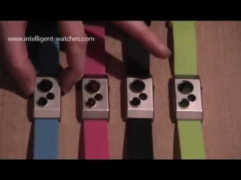EleeNo EG5 From Www.intelligent-watches.com
