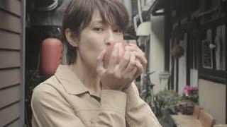 山猿 - 赤い実ハジケタ恋空の下..part2