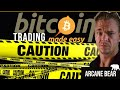 thebitcoingroup - YouTube