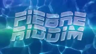 Fiebre Riddim  - Yung Beef - Adicto (Audio)