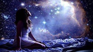Dire Straits ~ Ticket To Heaven Lyrics