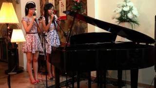 Yeu anh (Cover) - Dien Nguyen - Dung uc ich