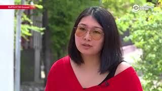 В Кыргызстане хотят запретить девушкам до 26 лет работать за границей