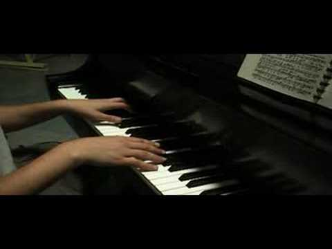 How To Play Piano From Fakebook Part1