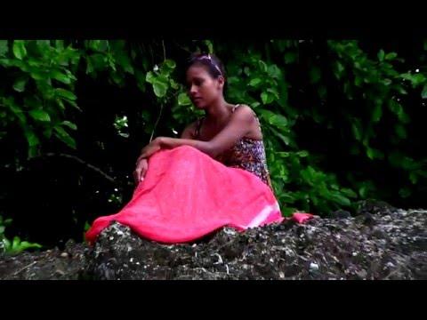 Linda T: te tirotam - Solomon Islands Music 2016