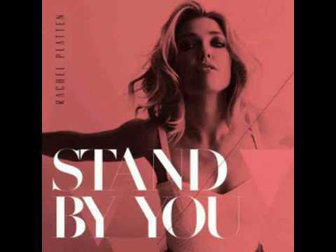 Rachel Platten  Stand  You DJ Mike D Mixshow Mix