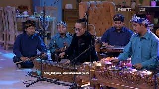 Download The Best Of Ini Talkshow - Penampilan Memukau Sule & SE Percussion