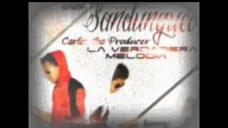 Exon y Kenny - Sandungueo by leo dj el lokillo del mix