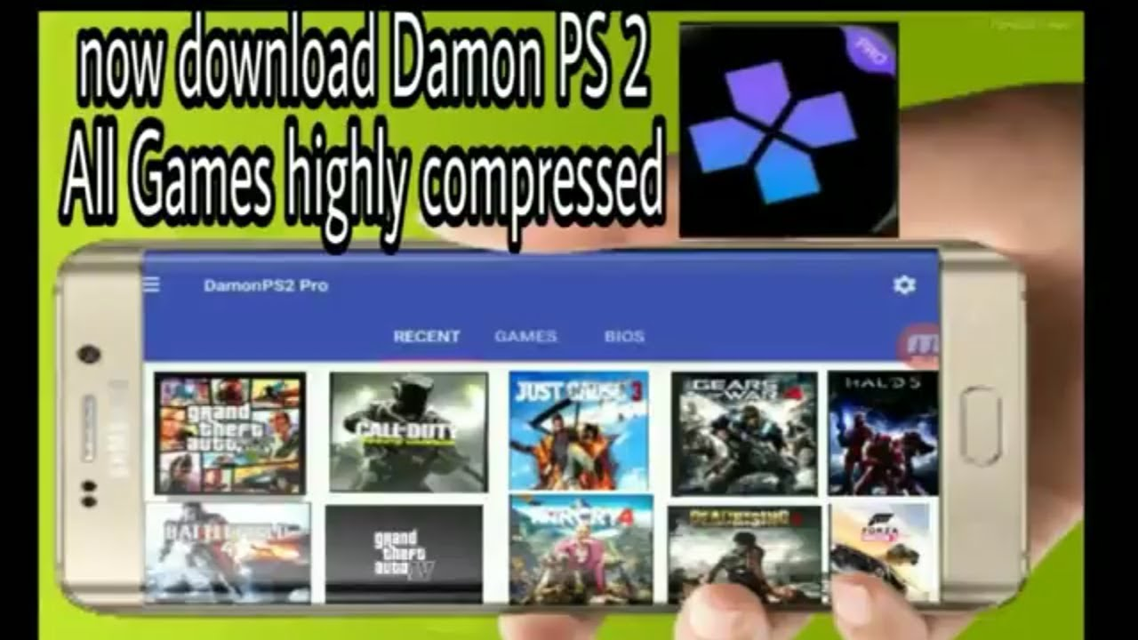 HIGHLY COMPRESSED PSP ISO – Games Palace