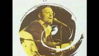 "ROGER WHITTAKER - ""Durham Town (The Leavin"