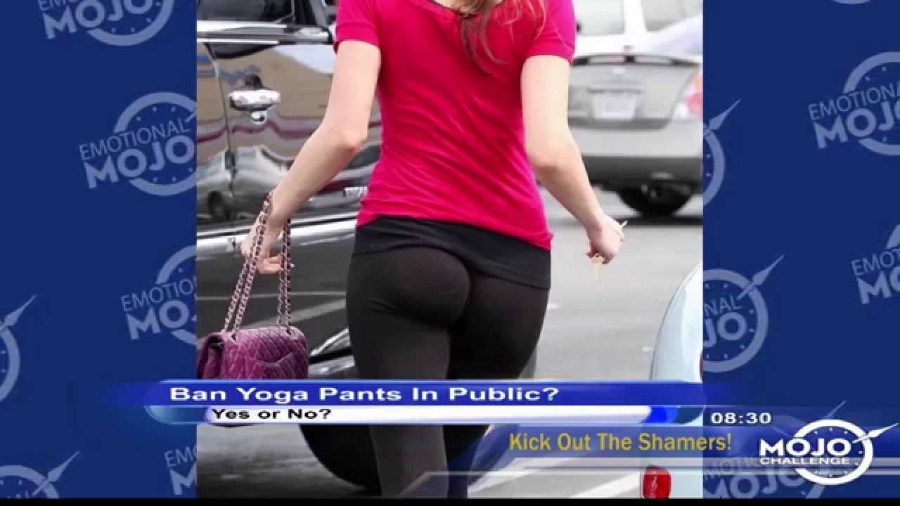 Perfect In Public Archives  Girls In Yoga Pants  Girls In Yoga Pants