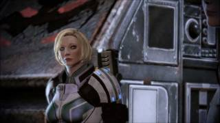 Mass Effect 2 - Mad World by Michael Andrews Featuring Gary Jules