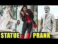 Download Epic Statue Prank (SA Wardega) feat. The Hungama Films