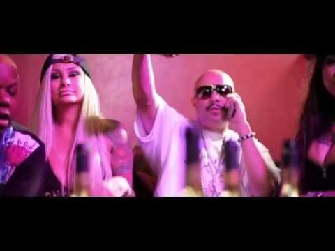 Mr.Capone-E Ft Too Short - Raise Em Up...