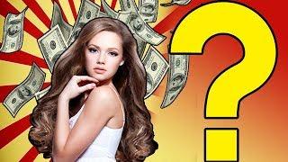İntern Üzerinde Para Kazanma -1 150$ Veren OtuMoney'i  İnceleme