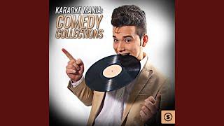Make Someone Happy (Karaoke Version)