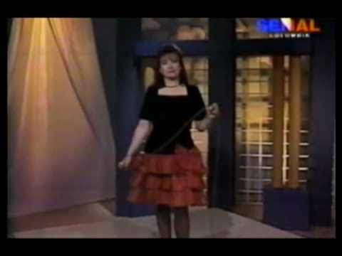 Claudia De Colombia-Ternura