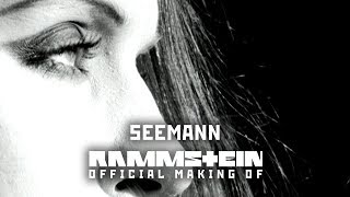 Rammstein - Seemann (Official Making Of)