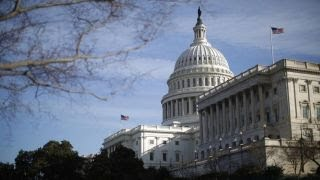 Is messaging Republicans' biggest issue on tax reform? thumbnail