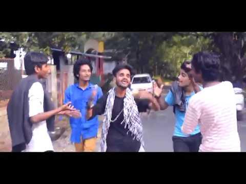 VadaPav Song By Ompraksh Mishra thumbnail