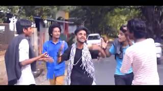 VadaPav Song By Ompraksh Mishra