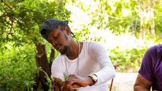 Popcaan - Nuh Beg Friend [Weed Is My Best Friend] (Life Support Riddim) August 2015