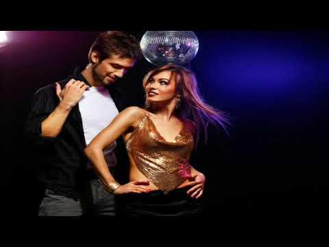 Musik Elektronik \ Musik Dansa Paling Seru - TOP Koleksi Lagu Disco