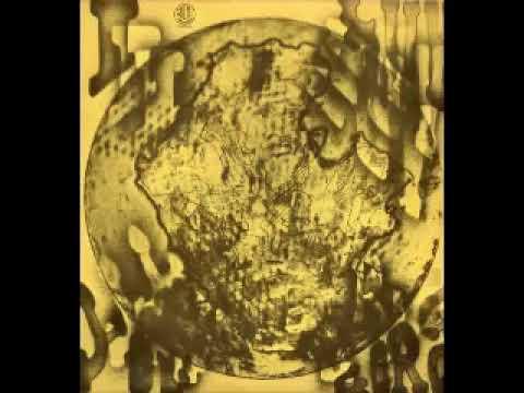 Various – I Love You Gorgo : 60's Psychedelic Rock Garage Pop Music Sixties Full Compilation ALBUM