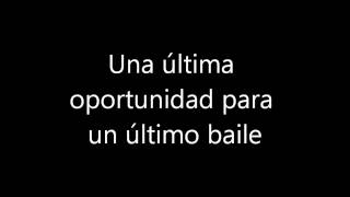 Far Away   Nickelback ( Subtitulada español ) df
