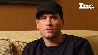 marc ecko success is merely the hangover of failure inc magazine