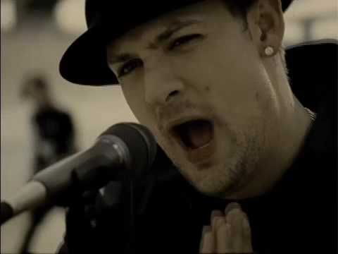 "Good Charlotte ""The River"""