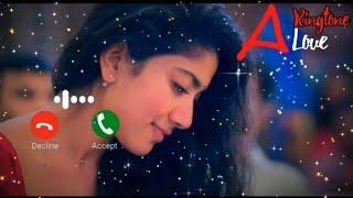 Best Ringtone  New Ringtone 2021  Love Ringtone  No Copyright   Hindi Song Ringtone Ringtone 2021❣️