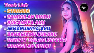 Download lagu DJ BREAKBEAT INDONESIA TERBARU 2021