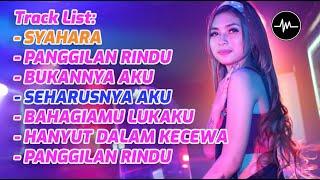 Download DJ BREAKBEAT INDONESIA TERBARU 2021