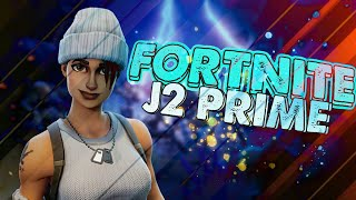 MANAGE TO ROTATE FORTNITE IN J2 PRIME-(VORTEX)