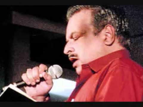 Guruvayoorambalam sreevaikundamJayachandran Devotional songsPushpanjaliYouTube