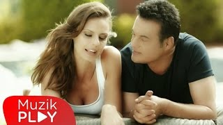 Hakan Peker - Bir Efsane (Official Video)