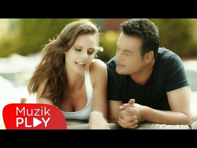 Hakan Peker - Bir Efsane (Official Video)