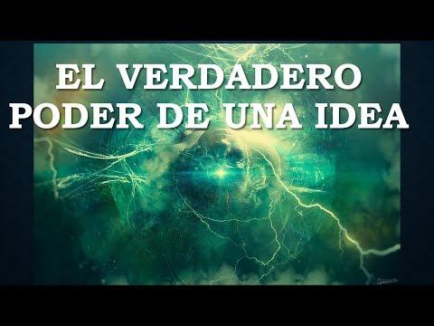 Resultado de imagen de El verdadero poder de las ideas