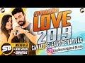 FURACÃO LOVE MAIO 2019 CD NOVO MÚSICAS NOVAS