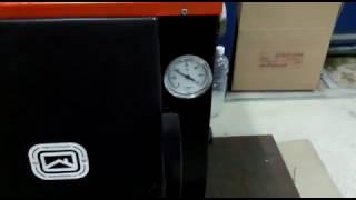 Горелка на отработке. Видео от покупателя. г Стерлитамак.(, 2017-03-21T17:48:14.000Z)