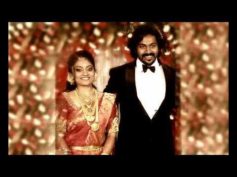 Are Marler Tulu Movie Super Star Arjun Kapikad Engaged to Kavya